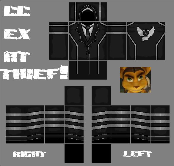 roblox template