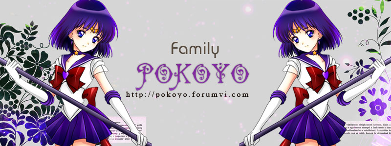 Pokoyo