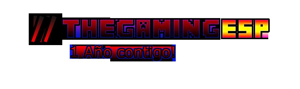 TheGamingEsp