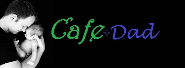 CafeDad