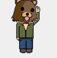 Habbo cr e ton avatar gratuit - Habbo cree ton avatar decore ton appart ...