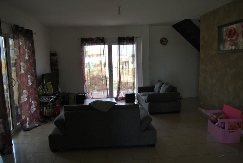rvalou2002 relooker salon s jour clairage. Black Bedroom Furniture Sets. Home Design Ideas