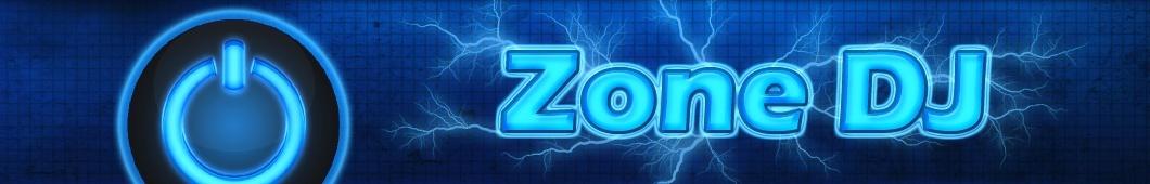 Zone DJ