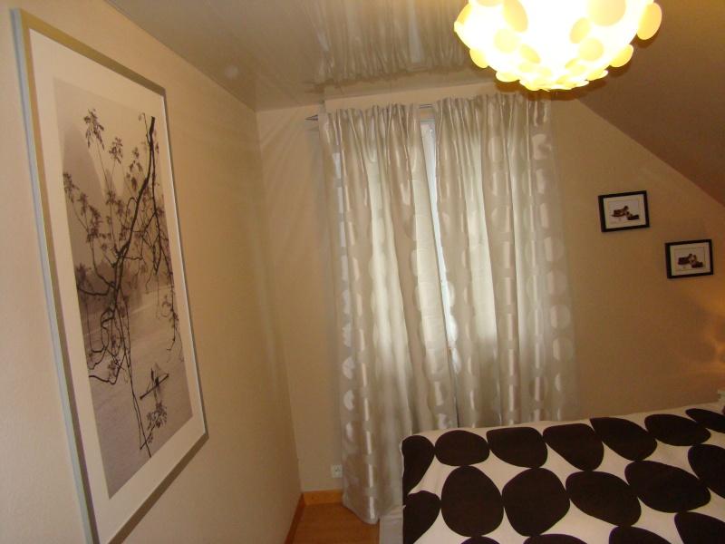 Conseil peinture chambre mansard e 20170717153138 - Conseils peinture chambre ...