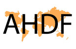 AHDF-Forum