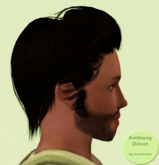 profil13.jpg