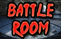 Battle Room