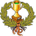 http://i34.servimg.com/u/f34/18/26/83/63/trofeu10.png