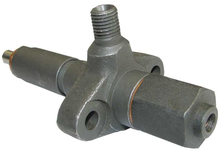nettoyer injecteurs moteur diesel