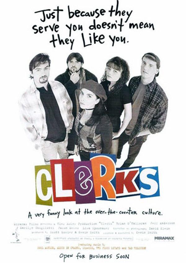 clerks11.jpg