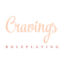 Cravings Roleplay