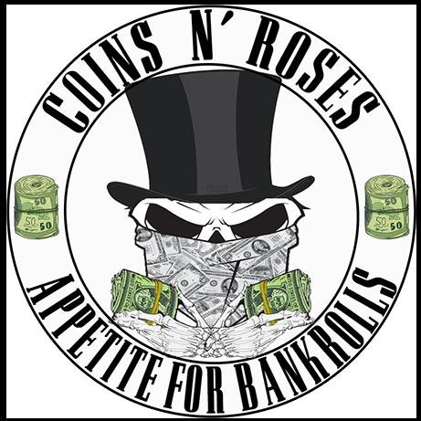 bankro10.png