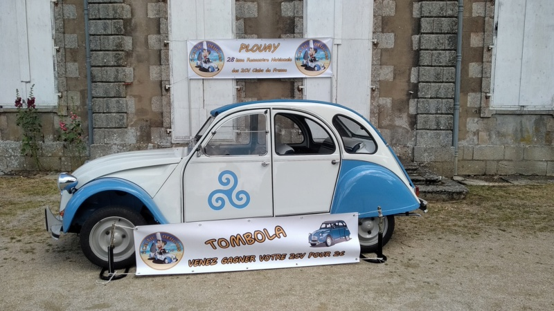 La 2CV Tombola 2021 dans DERNIERES INFOS img_2010